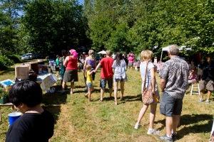 art-on-the-farm-2011-24-of-61