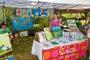 art-on-the-farm-2011-26-of-61