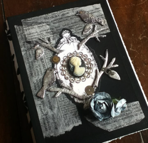 gothic-birds-book-cover_cr