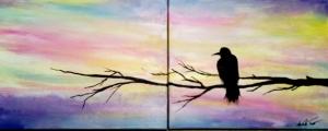 annatosso_crow