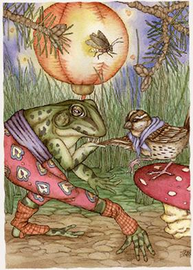 frog_schell