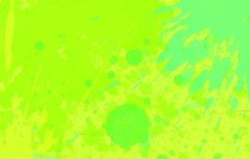 splat_2