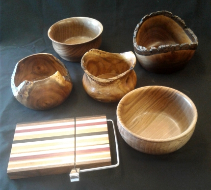 vern_bowls